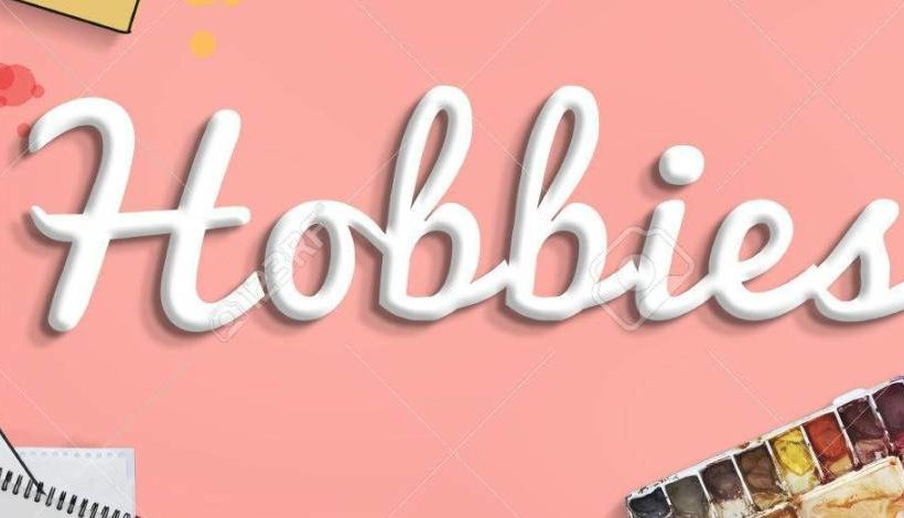 Hobbies that enriches people