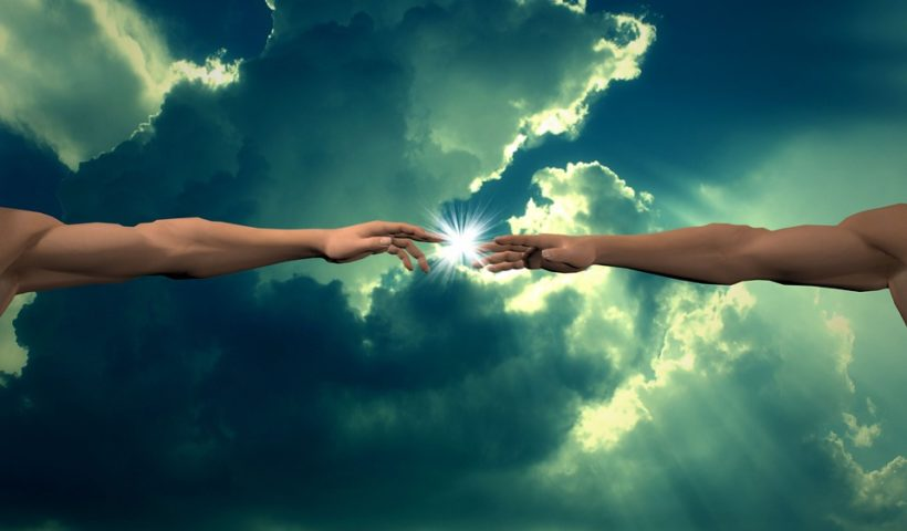 What is Pantheism?