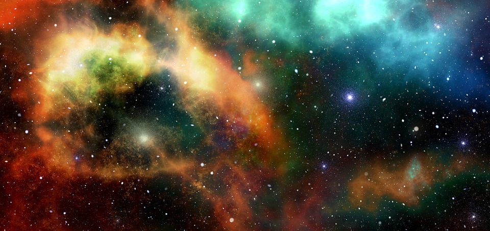 mind blowing facts about the universe